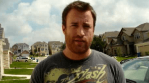 San Antonio man finds missile launcher on property  can t return it to military   John Tedesco