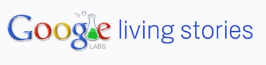 Living Stories  Google s new method of packaging news online   John Tedesco