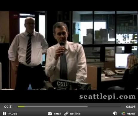 Why couldn't watchdog journalism save Seattle newspaper?