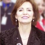 La Villita for sale: Can officials talk about closed-door meetings?