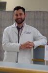 Dr. Gitterle