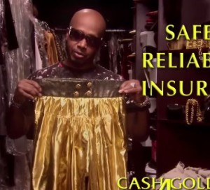 Cash4Gold Super Bowl Ad   Cash 4 Gold   YouTube