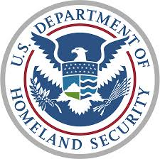 Homeland insecurity: How federal grants are being misspent