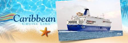 Offer for free cruise getaway not so free