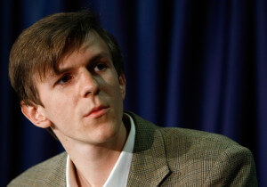 James O'Keefe: Journalist or prankster?