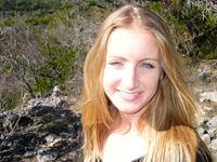 Jennifer Hiller