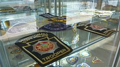 Texas Week's Rick Casey focuses on the Texas Highway Patrol Museum