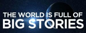 Long form journalism project asks for money  raises  100 000 on Kickstarter   John Tedesco