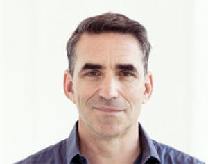Jeff Kofman